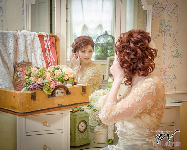 1421352052361 Pvi7599 Edit 2465493033 O Harrisburg wedding photography