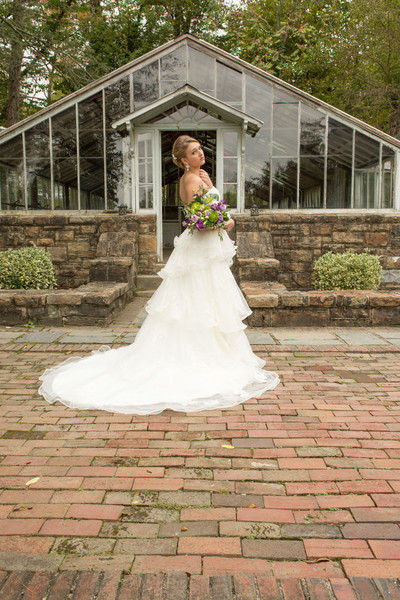 1421352132727 Pvp7576 2839884859 O Harrisburg wedding photography