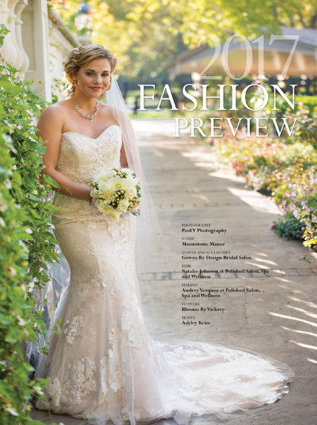 1485271248317 Pb Fashion Preview 1 Harrisburg wedding photography