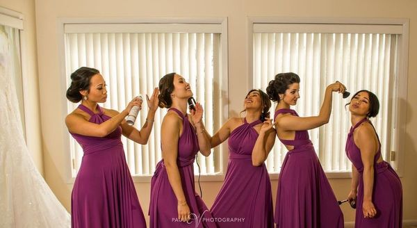 1524485686 62097375a9019586 1524485685 45081821e9f1f44a 1524485682397 2 Bridesmaids Makeup Harrisburg wedding photography