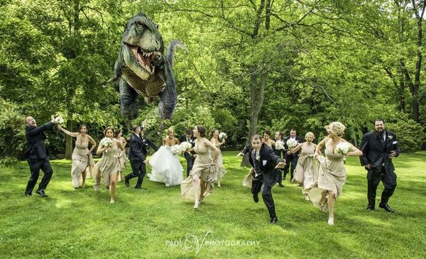 1524485784 E86272959b4720ac 1524485780 B2a35d13e665ff5a 1524485770415 9 DSC 9400t Rex Harrisburg wedding photography