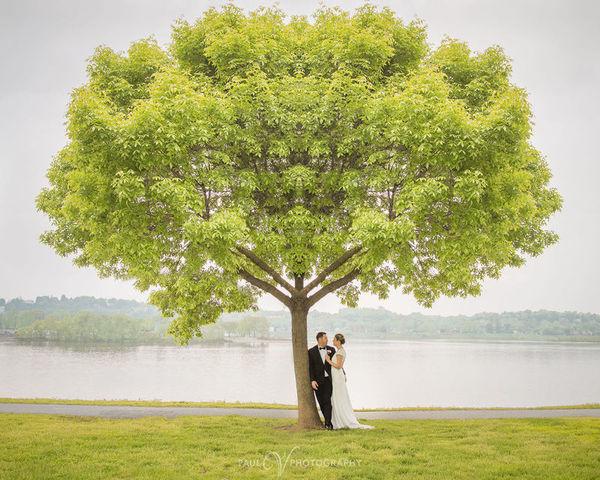 1526404688 26a0f8f0b7f51eaf 1526404686 90a99cc5f773e690 1526404684584 2 PV5 7481 Edit Edit Harrisburg wedding photography