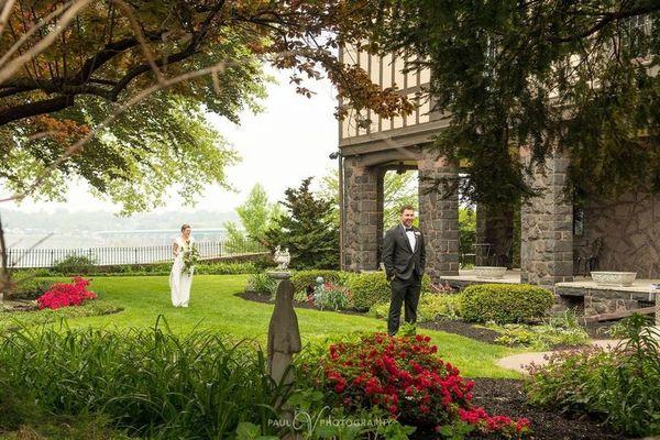 1526404755 Fdc6676a05d916f1 1526404753 3d212dad3589ec54 1526404751416 3 PV5 7430 Harrisburg wedding photography