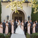 130x130 sq 1400821236215 bridal party mo