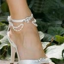 130x130_sq_1325262473637-weddingshoe01072011