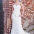 130x130 sq 1383598937588 southern bride magazine memphis shoot 1225872 008