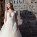 130x130 sq 1383598957315 southern bride magazine memphis shoot 1225872 009