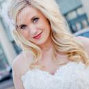 130x130 sq 1383599031735 southern bride magazine memphis shoot 1225872 012