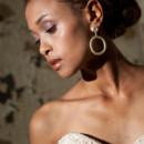 130x130 sq 1383599053880 southern bride magazine memphis shoot 1225872 019