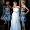 130x130 sq 1383599073441 southern bride magazine memphis shoot 1225872 007