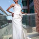 130x130 sq 1383599116649 southern bride magazine memphis shoot 1225872 003