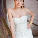 130x130 sq 1383599168210 southern bride magazine memphis shoot 1225872 026