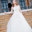 130x130 sq 1383599185290 southern bride magazine memphis shoot 1225872 010