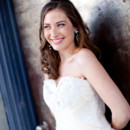 130x130_sq_1383599202164-southern-bride-magazine-memphis-shoot-1225872-011