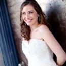 130x130 sq 1383599202164 southern bride magazine memphis shoot 1225872 011