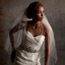 130x130 sq 1383599220061 southern bride magazine memphis shoot 1225872 022