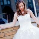 130x130 sq 1383599253090 southern bride magazine memphis shoot 1225872 009