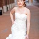 130x130 sq 1383599287731 southern bride magazine memphis shoot 1225872 027