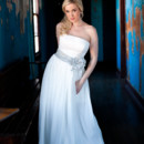 130x130 sq 1383599303001 southern bride magazine memphis shoot 1225872 006