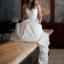 130x130 sq 1383599336779 southern bride magazine memphis shoot 1225872 002
