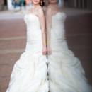 130x130 sq 1383599385377 southern bride magazine memphis shoot 1225872 027