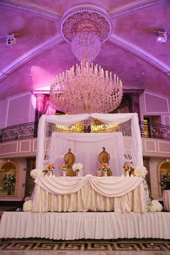 600x600 1394719382927 vanessa hakim bridal bliss v 1