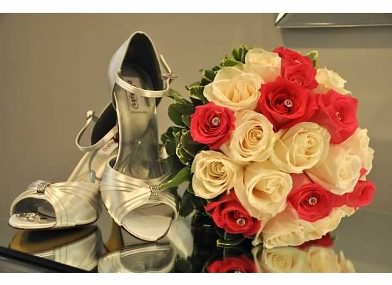 600x600 1394720433586 wedding