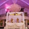 96x96 sq 1394719382927 vanessa hakim bridal bliss v 1