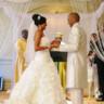 96x96 sq 1394719390634 vanessa hakim bridal bliss v 1