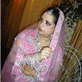 130x130 sq 1360954305079 bengali