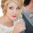 130x130_sq_1366746779737-erin-drink