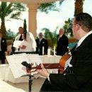 130x130 sq 1345995969878 weddingguitaristalex0005