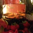 130x130 sq 1389114461458 goldfish fruit display