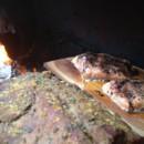 130x130 sq 1389114614839 smoked salmon and ribs