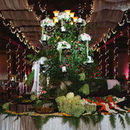 130x130 sq 1466799948 90188c5411698afe townsonwedding0508