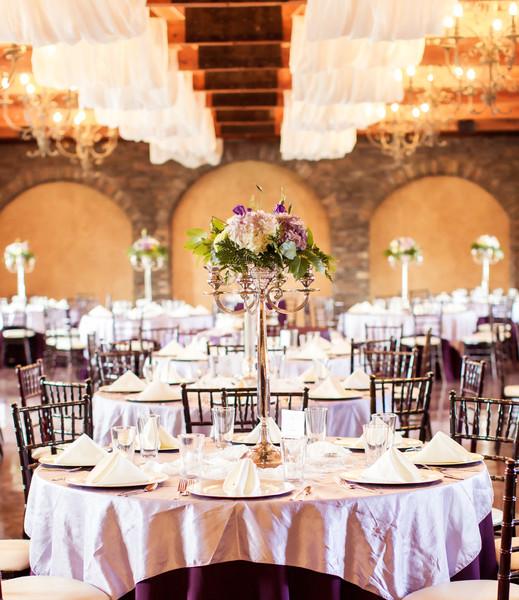 Cullman, AL Wedding Venue