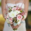 130x130 sq 1447873359825 winston salem nc florist