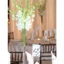 130x130 sq 1447882369392 600x6001393525573241 weddingflowersallwhitecenterp