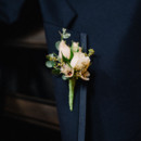 130x130 sq 1478291731458 boutonniere by florist in winston salem