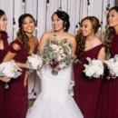 130x130 sq 1478292419244 bridesmaids bouquets winston salem small