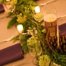 130x130 sq 1478293204499 table garland wedding winston salem