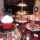 130x130 sq 1361921824321 cupcakedisplay