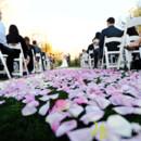 130x130 sq 1447953454266 aisle of petals