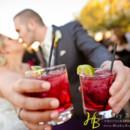 130x130 sq 1447953467979 signature cocktail kiss