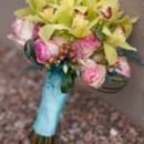 130x130 sq 1447954078314 bouquet handle