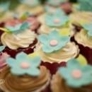 130x130 sq 1447954082252 cupcake tops