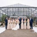 130x130 sq 1475077739197 wedding one