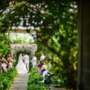 130x130 sq 1492287866508 planterra samantha eric wedding eremony reception