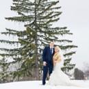 130x130 sq 1492552248861 plantera wedding0009
