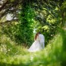 130x130 sq 1492552577606 planterra samantha eric wedding eremony reception